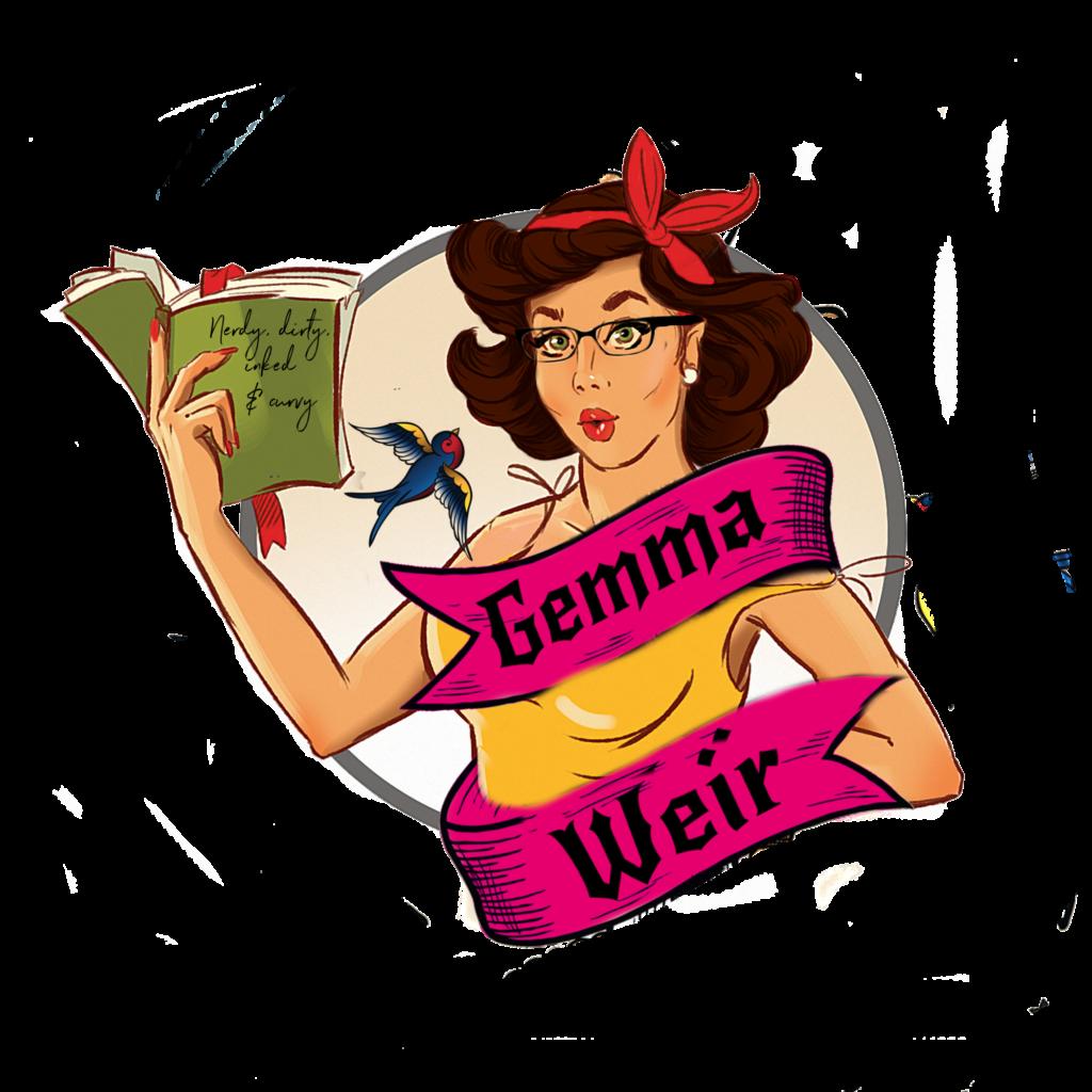 Gemma-Logo-transparent