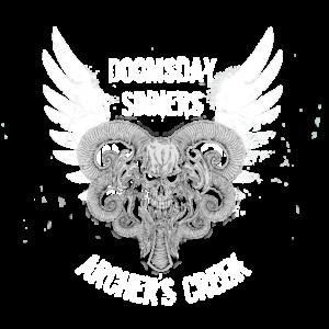 Doomsday-Logo-Transparent